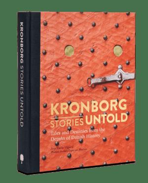 Kronborg – Stories Untold