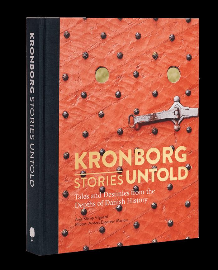 Kronborg stories untold fritlagt m skygge 1000px